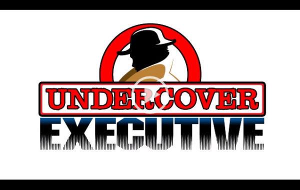 DGS – Undercover Executive